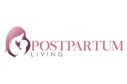 postpartum occupational therapy private practice