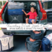 traveling with kids, toddlers, babies